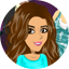 moviestarplanet money and diamond cheats