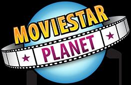 online spiele wie moviestarplanet